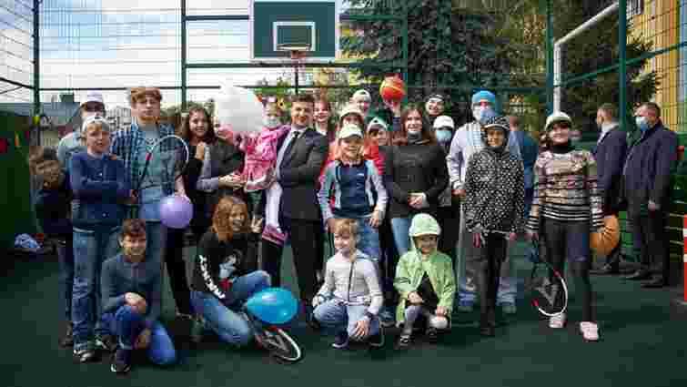 Уряд виділить багатодітним сім'ям по дві тисячі гривень на кожну дитину