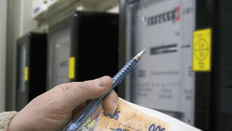 Зеленський назвав фейком інформацію про зростання цін на електрику з 1 серпня