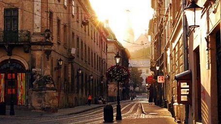 Головні новини Львова за 28 липня