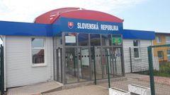 Словаччина із серпня відкриває усі пункти пропуску на кордоні з Україною