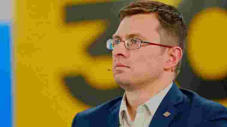 Масковий режим в Україні можуть скасувати після вакцинації більшості населення