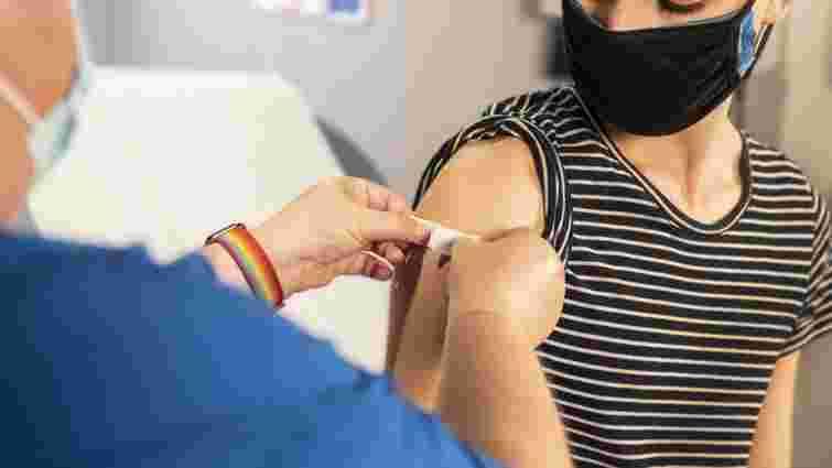 Не бійтесь робити це після вакцинації