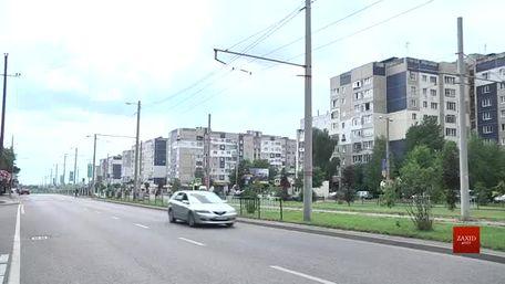 У Сихівському районі «Львівтеплоенерго» встановлює індивідуальні теплові пункти
