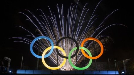 Володимир Зеленський позбавив стипендій трьох олімпійців, яких зловили на допінгу