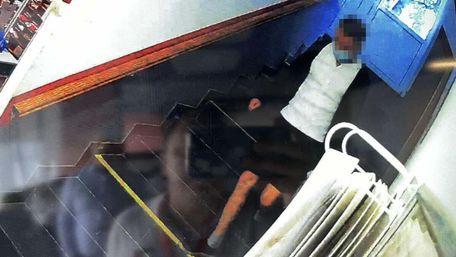 Поліція затримала організатора вибухів у поштоматах «Нової пошти»