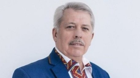 Екс-голову Львівської облради засудили до 8 років в'язниці