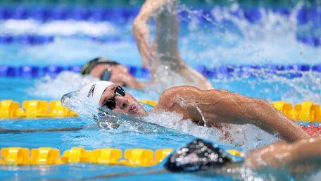 Михайло Романчук виграв перше срібло для України на Олімпіаді