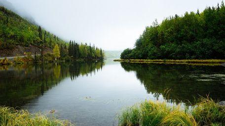 Міністр заявив про зникнення за останні 25 років сотні українських річок