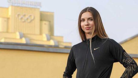 З Японії спробували вивезти білоруську бігунку після критики спортивних функціонерів