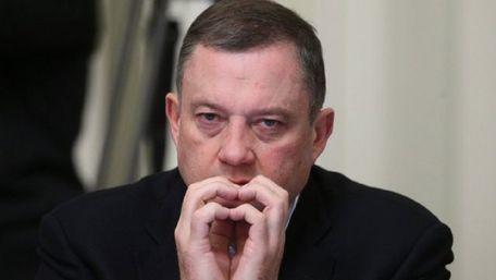 Суд просить САП закрити провадження проти Дубневича