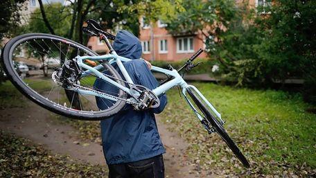 Німецькі ЗМІ розповіли про схему продажу в Україні крадених у ЄС велосипедів