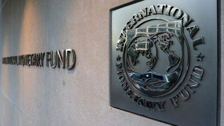 МВФ виділив рекордну суму на подолання наслідків коронавірусної кризи
