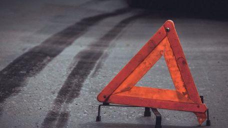 Збитого автомобілем львівського пенсіонера оштрафували за порушення ПДР