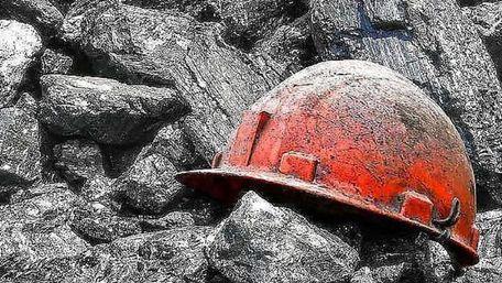 Помер другий постраждалий під час вибуху на шахті «Покровське»
