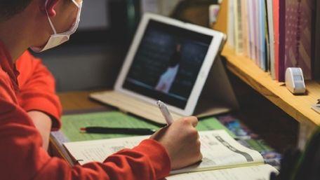 МОН не розглядає можливості повернення до дистанційного навчання