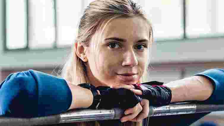 Білоруська бігунка Христина Тімановська вилетіла до Відня замість Варшави
