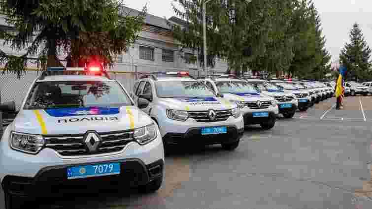 Škoda із Закарпаття: найпопулярніші нові автомобілі, виготовлені в Україні