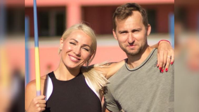 Ще двоє білоруських олімпійців відмовилися повертатися на батьківщину