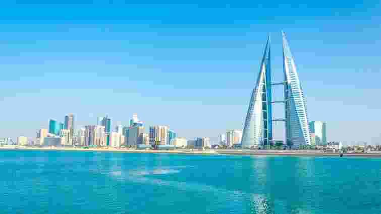 Державіаслужба дозволила SkyUp літати зі Львова у Бахрейн