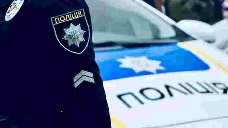 На Прикарпатті мотоцикліст збив 11-річну дівчину та втік з місця аварії