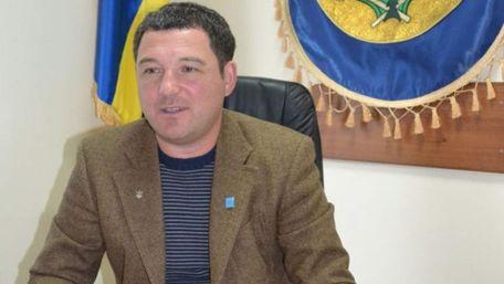 Суд скасував вирок екс-голові Сколе Володимиру Москалю за хабарництво