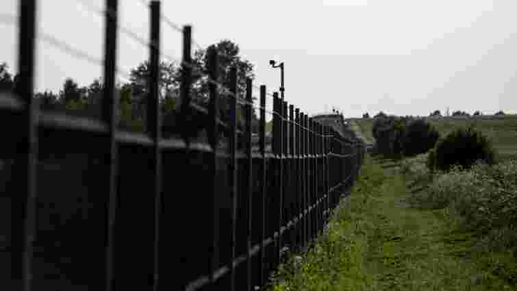 Лукашенко доручив силовикам закрити «кожен метр» білоруського кордону