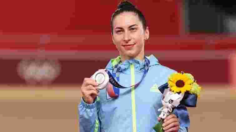Олімпійські призери-львів'яни отримають квартири від мерії