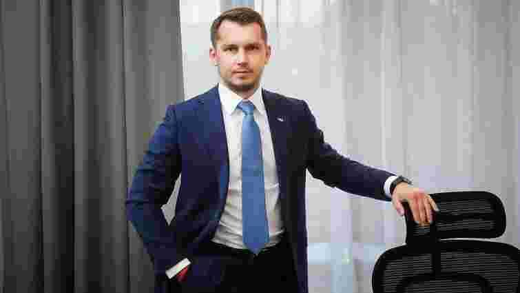 Керівник «Укрзалізниці» подав у відставку, його може замінити екс-менеджер Ахметова