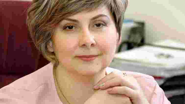 Третина вчителів Івано-Франківська відмовилась вакцинуватись від Covid-19