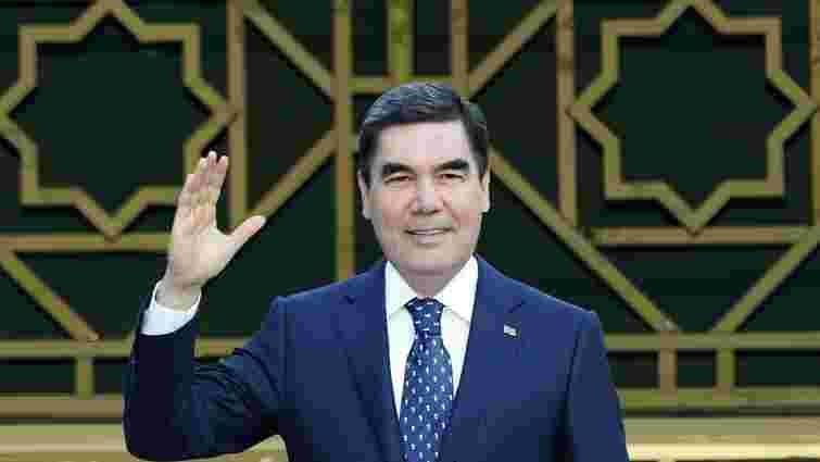 Громадян Туркменістану змушують клястися на Корані про відмову від VPN