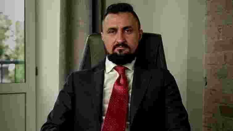Керівником «Укрзалізниці» призначили екс-менеджера холдингу Ахметова