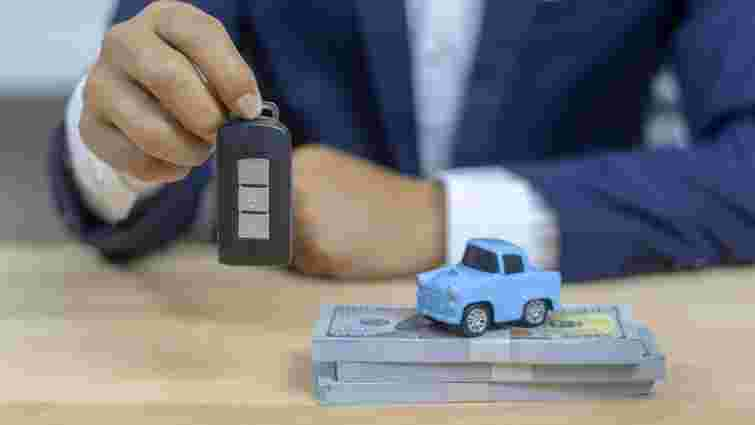Утримання автомобіля в Україні виявилось одним з найдорожчих у світі