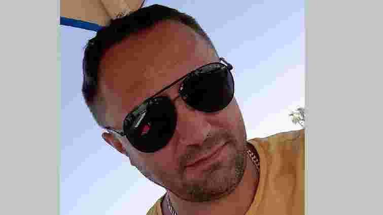43-річний художник-декоратор Львівської опери загинув у горах