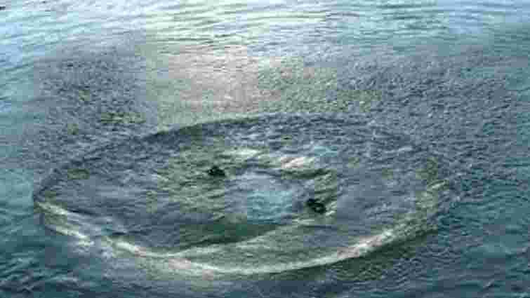 58-річний рибалка потонув в озері на Львівщині