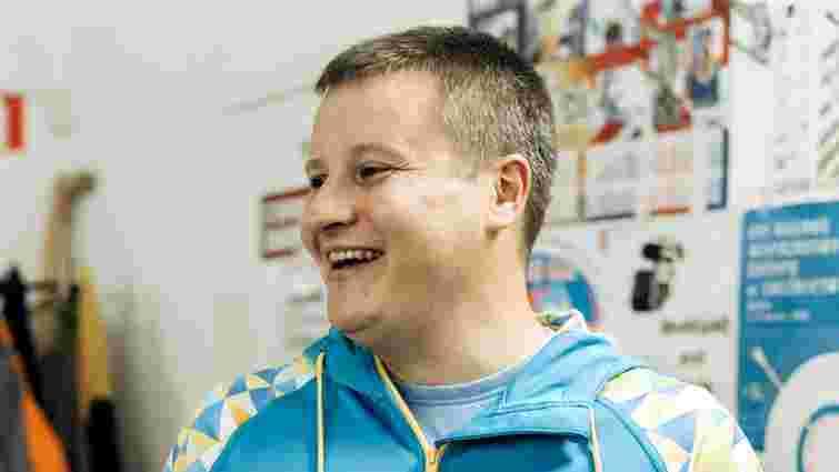 Відомий львівський спортсмен назвав українську мову «псячою»
