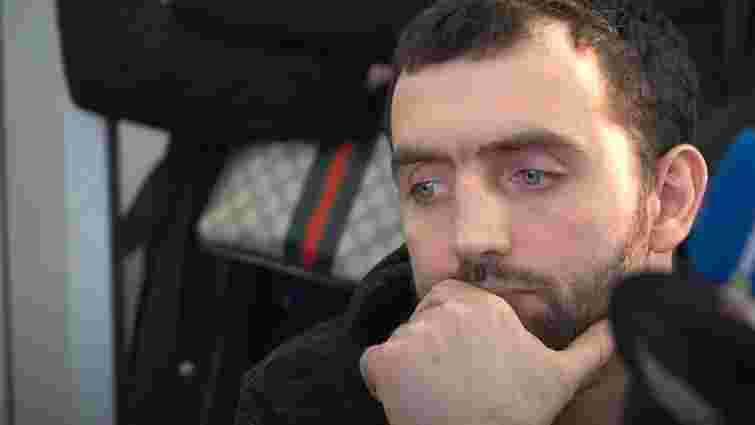 Українського боксера засудили до 7 років в'язниці за вбивство працівника УДО