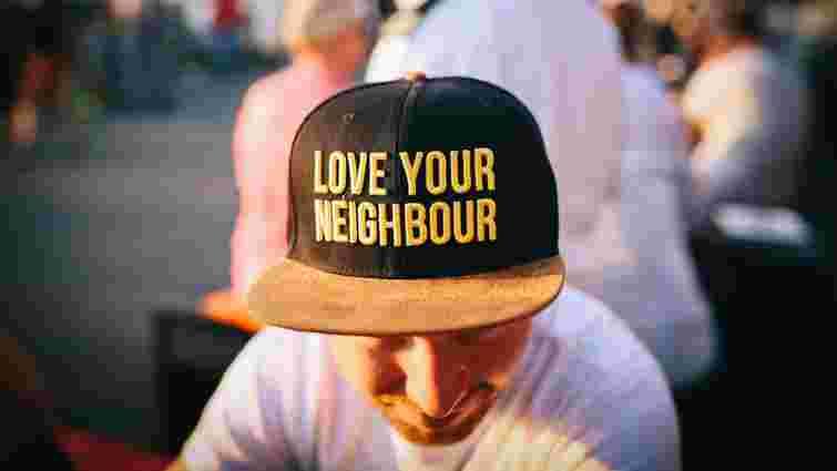 15 речей, які найбільше дратують у сусідах