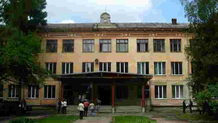 Найкращі і найгірші школи Львова 2021