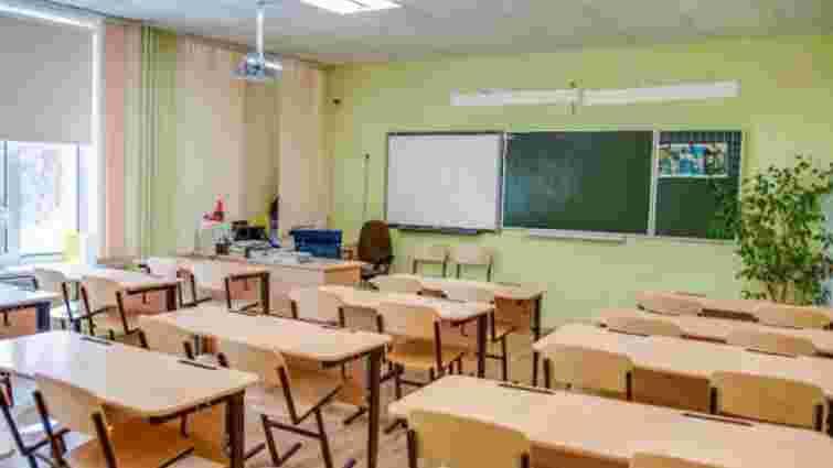 Найкращі і найгірші школи Луцька 2021