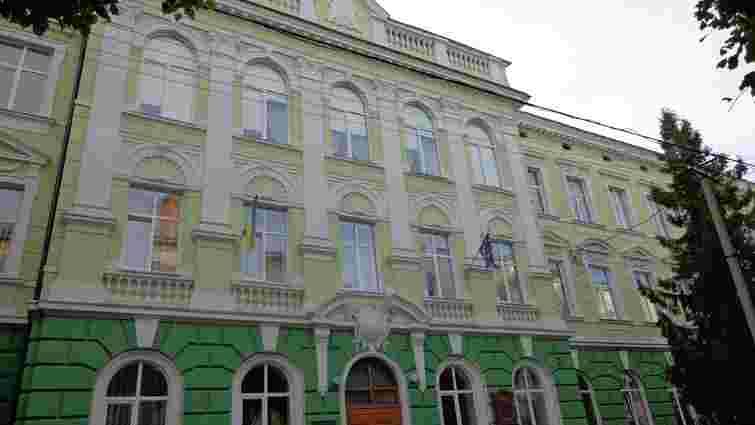 Найкращі і найгірші школи Тернополя 2021