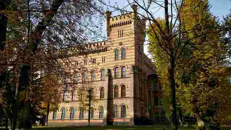 Дні європейської спадщини у Львові: найцікавіші події