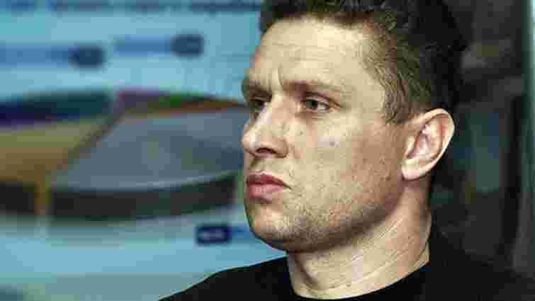 Підозрюваному у держзраді рівнянину Ярославу Гранітному посилили домашній арешт