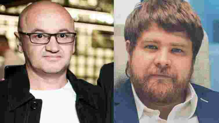 Двоє прикарпатських бізнесменів увійшли до сотні найбагатших українців