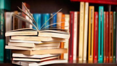 Топ-10 подій 17 вересня на Bookforum 28