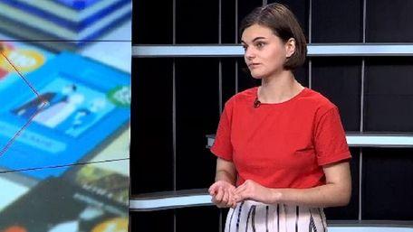 «Близько 70% українців читає одну книгу на рік»