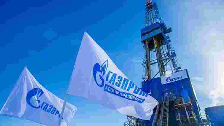 Польща відмовиться від російського газу з 2023 року