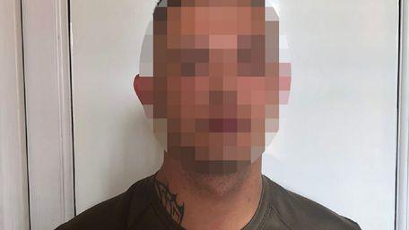 21-річний львів'янин до смерті побив перехожого у Рясному