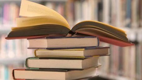 Топ-10 подій 18 вересня на Bookforum 28