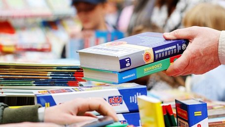 Топ-10 подій 19 вересня на Bookforum 28