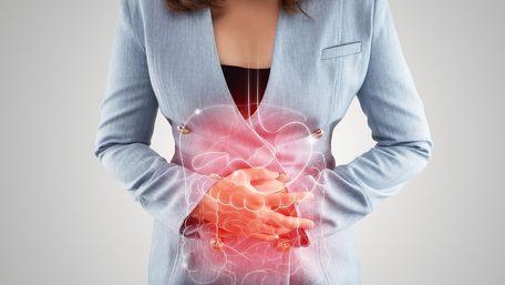 Helicobacter pylori – загроза шлунку, яку варто виявити вчасно